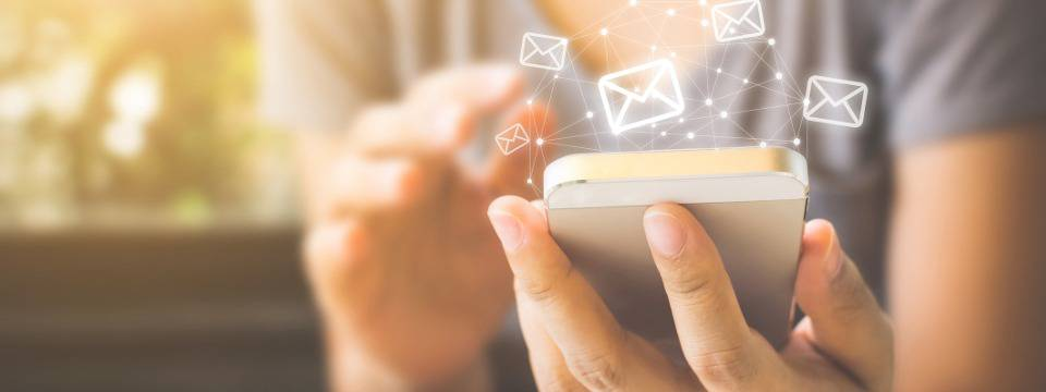 Five ways to flex your email marketing muscle to increase engagement