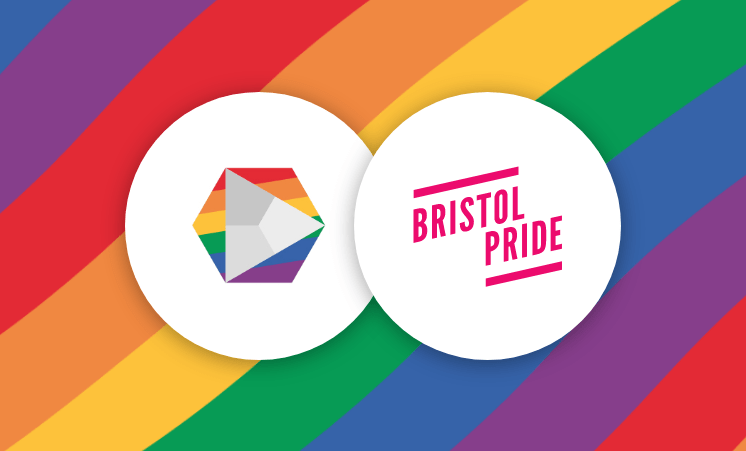 Sift – D&I and Pride Month